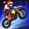 Bike Rivals for iPhone/iPad
