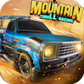 Mountain Thrill Racing for Android