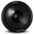 HQ Camera Pro for Android