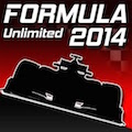 FX-Racer Unlimited for Android