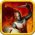 Strategy&Tactics:Medieval Wars for Android