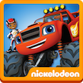 Blaze and the Monster Machines  for Android
