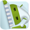Sleep as Android full for Android