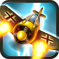Aces of the Luftwaffe Premium for Android