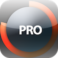 Ram Manager Pro 2015 for Android