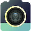 MagicPix Pro Camera HD for Android