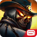 Six-Guns: Gang Showdown for Android
