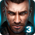 Overkill 3 for Android [Mod Money]