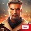 Brothers in Arms 3:Sons of War for iPhone/iPad