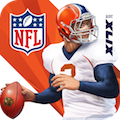 NFL Quarterback 15 for Android