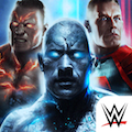 WWE Immortals for Android [Mod Money]