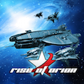 Rise of Orion for Android