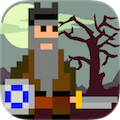 Pixel Heroes: Byte & Magic for Android