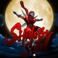 Shinobi Sun:NinjaFighter for Android