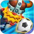 Man Of Soccer for Android