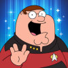Family Guy: The Quest for Stuff for iPhone/iPad