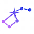Star Walk 2 - Night Sky Guide for Android