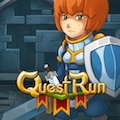 QuestRun for Android