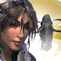 Syberia 2 (Full) for Android