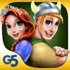 Kingdom Tales 2 for iPhone