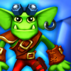 Goblin Quest: Escape! for iPhone/iPad