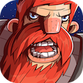 SpaceBeard for Android