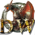 Dragon War - Origin for Android