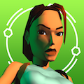 Tomb Raider I for Android
