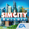 SimCity BuildIt for iPhone/iPad