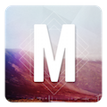 Meld (#madewithmeld) for Android