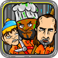 Prison Life RPG for Android