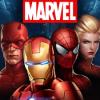 MARVEL Future Fight for iPhone/iPad