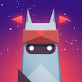 Adventures of Poco Eco for Android