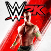 WWE 2K for iPhone/iPad