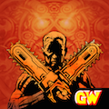 Chainsaw Warrior: LotN for Android