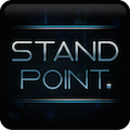 Standpoint for Android