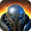 Plancon: Space Conflict for Android