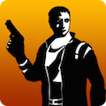 Hardboiled for Android