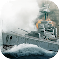 Atlantic Fleet for Android