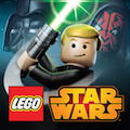 LEGO Star Wars: TCS for Android