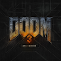 Doom 3 : BFG Edition for Android