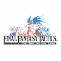 FINAL FANTASY TACTICS : WotL for Android