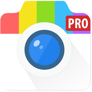 Camly Pro �C Photo Editor for Android