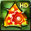 Doodle Tanks HD for Android
