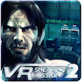 Vr Sneaking Mission 2 for Android