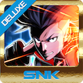BEAST BUSTERS featuring KOF DX for Android