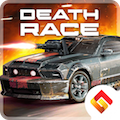 Death Race: The Game! for Android
