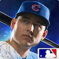 R.B.I. Baseball 15 for Android
