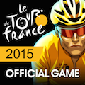 Tour de France 2015 - The Game for Android