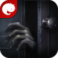 House of Grudge for Android